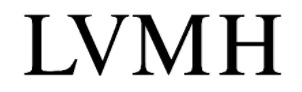 LVMH LOGO LVMH 商標